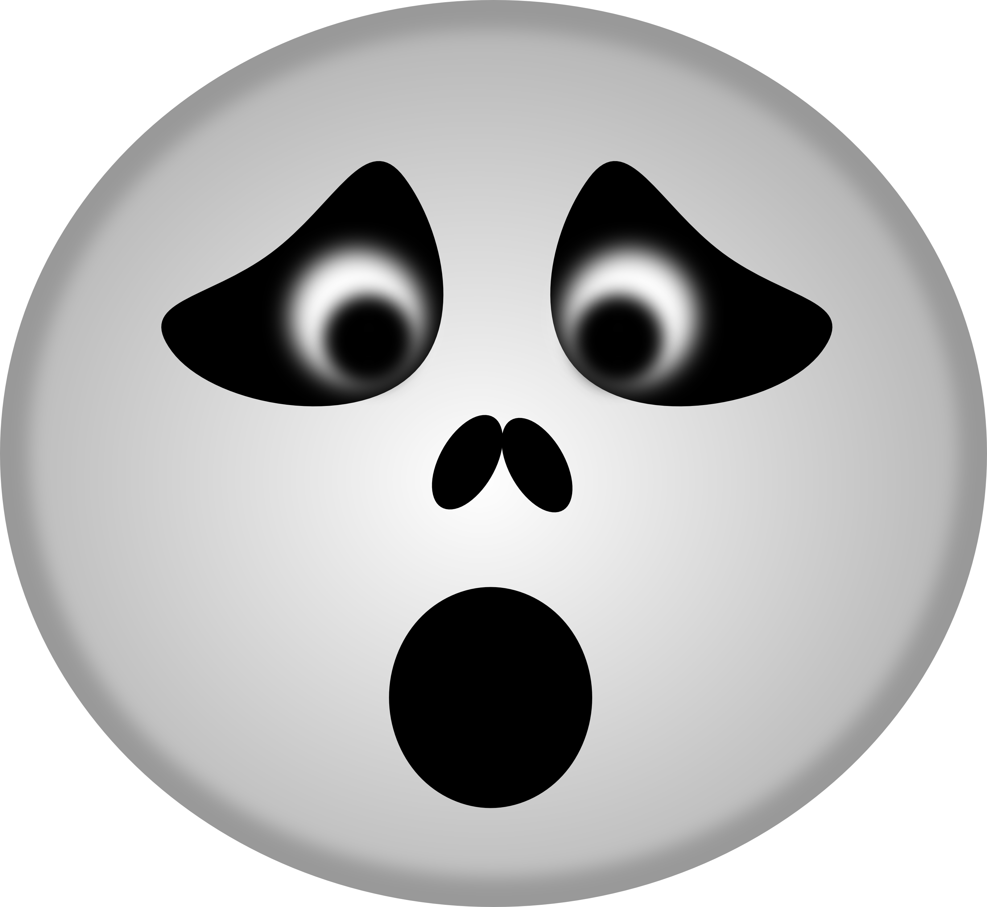 cute ghost clipart emoji 20 free Cliparts | Download ...