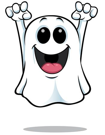 cute ghost clipart emoji 20 free Cliparts   Download ...