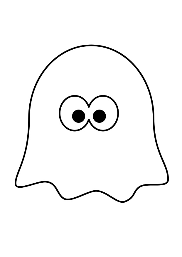 Showing post & media for Cartoon ghost transparent.