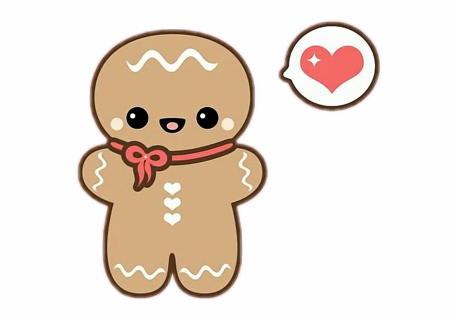 scgingerbreadcookies #gingerbreadcookies #gingerbreadcookie.
