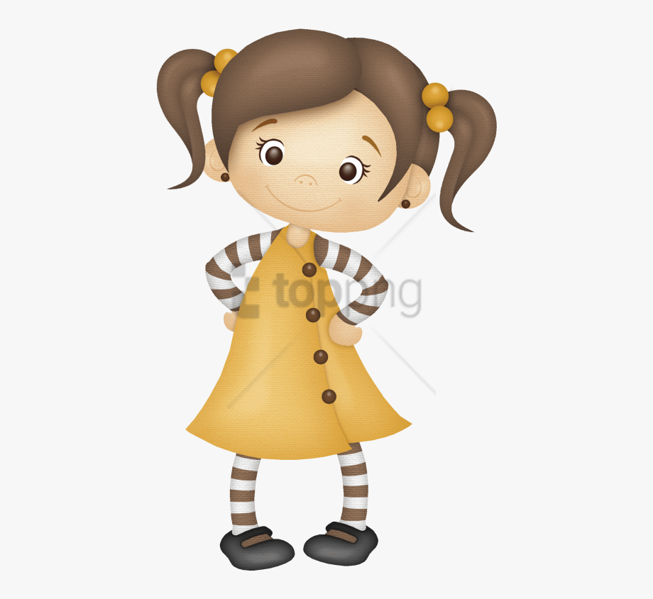 Mother\'s Day Clipart Daughter.
