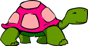 Cute Turtle Clipart Free Clip Art Image Image.