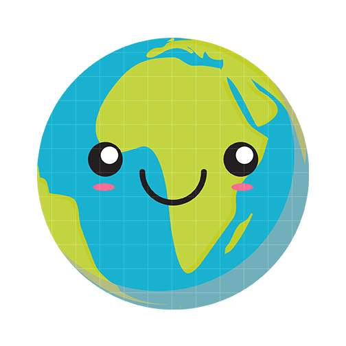 Free Earth Clip Art Pictures.