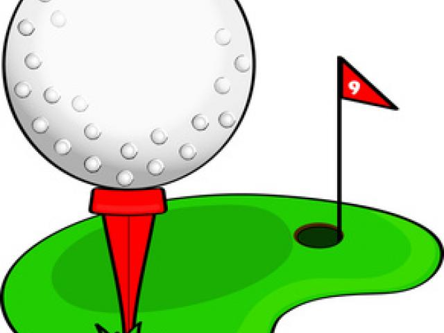 Golf Logos Cliparts Free Download Clip Art.
