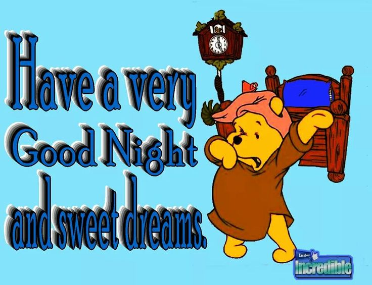 Cute Good Night Images Clipart Pinterest.