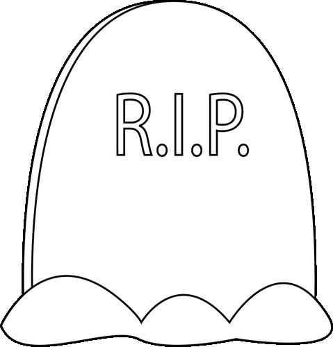 Tombstone Clip Art & Tombstone Clip Art Clip Art Images.