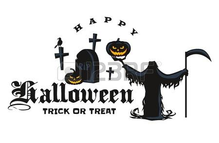 3,243 Halloween Badges Stock Illustrations, Cliparts And Royalty.
