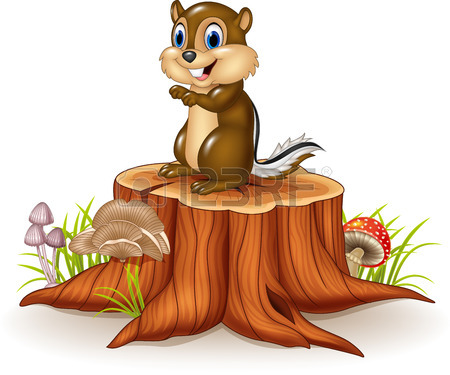 Showing post & media for Little chipmunk cartoon.