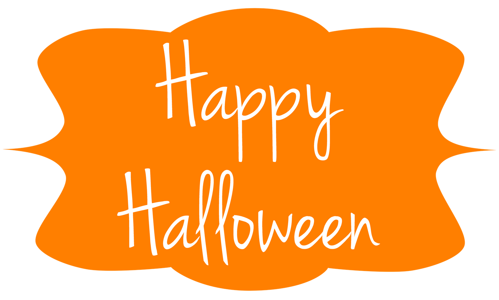 Cute halloween clipart clipart free clipart images free.