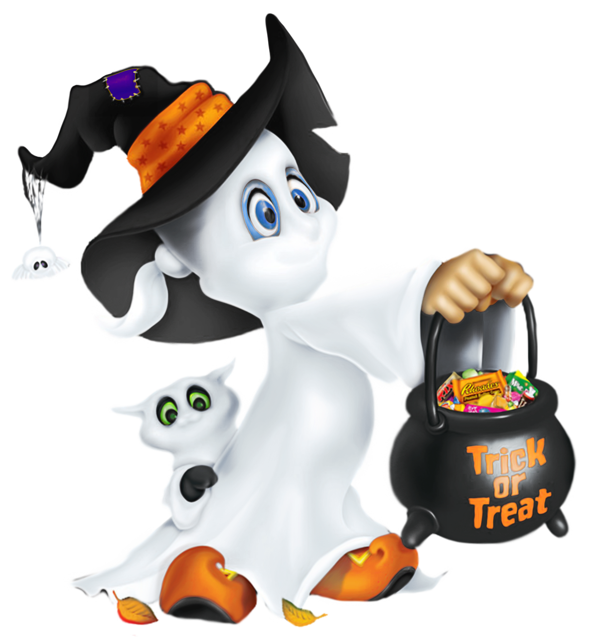 Cute_Halloween_ Ghost_Clipart.png?m=1376604000.