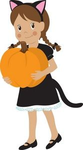 17 Best images about halloween clipart on Pinterest.