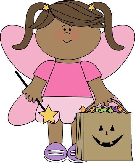 Halloween Costume Clipart & Halloween Costume Clip Art Images.