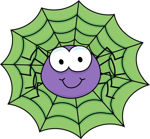 137 best images about spiders and bugs printables on Pinterest.