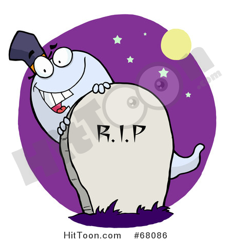 Cute halloween tombstone clipart clipground tombstone clipart 1 voltagebd Choice Image
