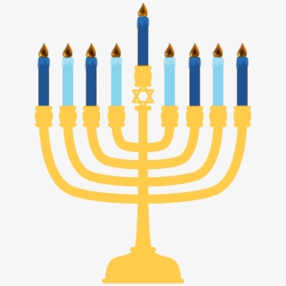 Hanukkah Png , Transparent Cartoon, Free Cliparts.