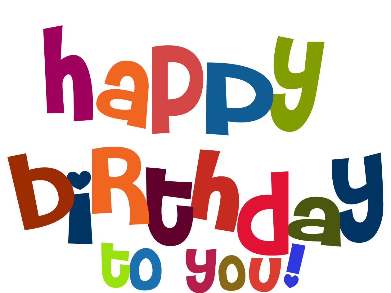 free to share disneys 1st birthday wishes.