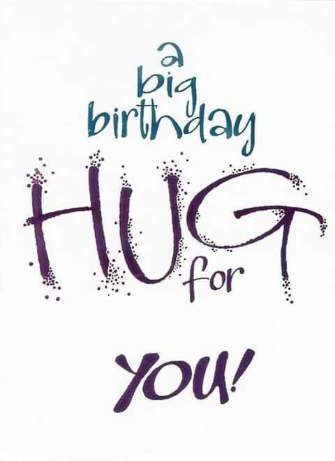 Cute Happy Birthday To A Guy Clipart Pinterest.