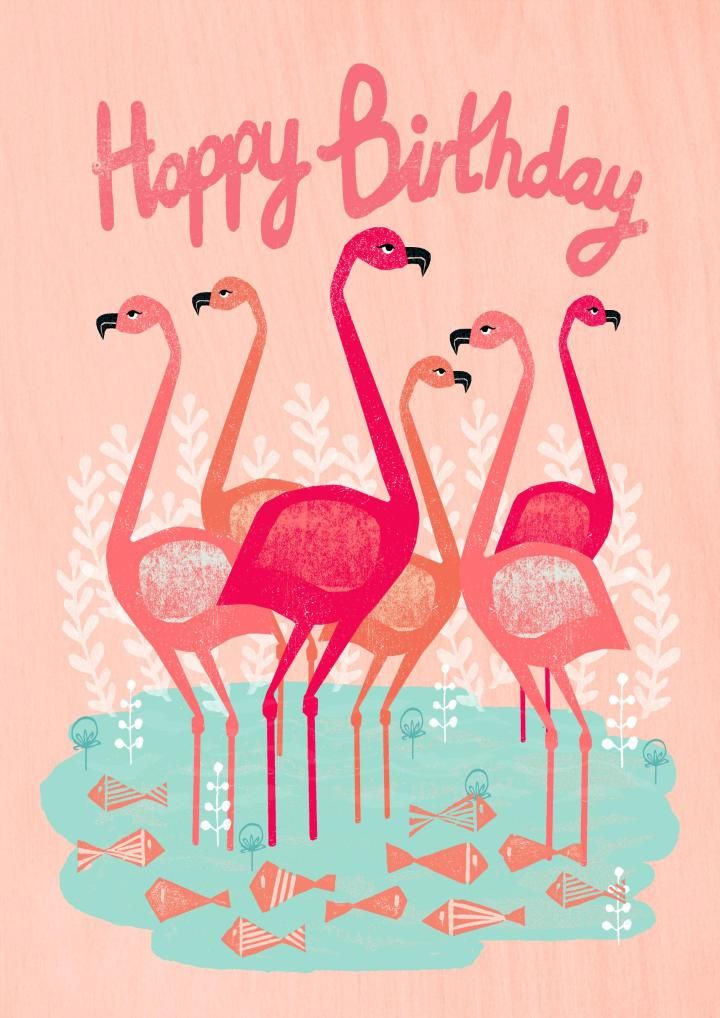 cute happy birthday clipart pinterest 20 free Cliparts ... (720 x 1018 Pixel)