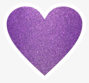 Cute Heart PNG, Transparent Cute Heart PNG Image Free Download.