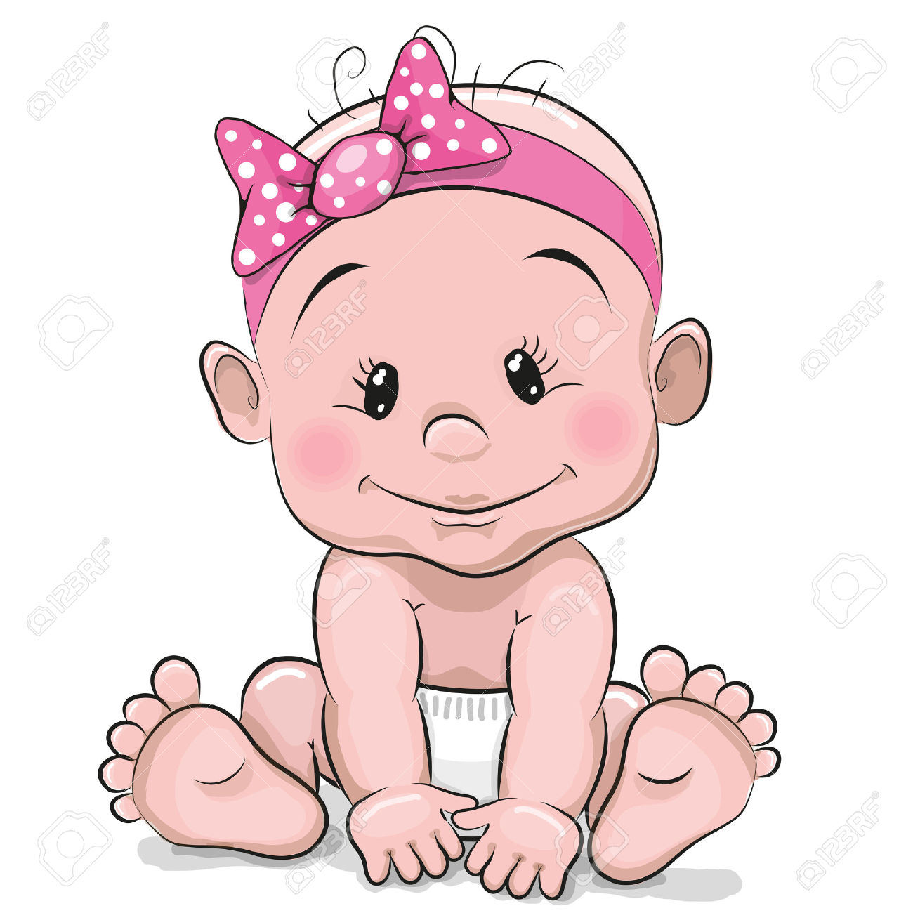 201,167 Human Baby Stock Illustrations, Cliparts And Royalty Free.