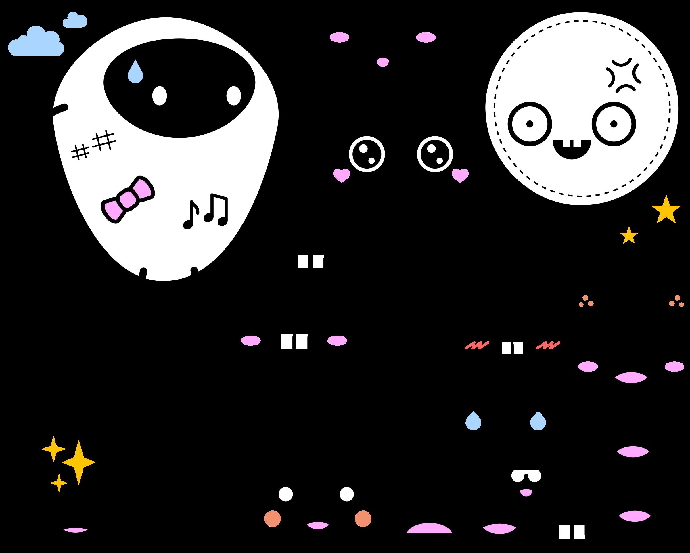 Japan clipart cute, Japan cute Transparent FREE for download.
