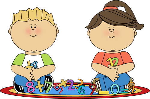 Free Cute Kids Graphics, Download Free Clip Art, Free Clip.