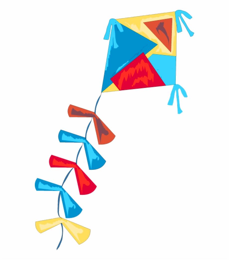 Cute Kite Clipart Kites Clip Art Png.