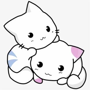 The Best Kitty Cute Kitten Emotions Of.