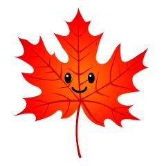 Free leaf Cliparts & Pictures|Illustoon.