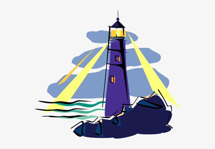Cute Lighthouse Clipart Cute Clipart Lighthouse.
