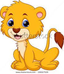34 Best lions images.