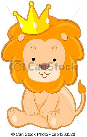 Lion Clipart and Stock Illustrations. 25,112 Lion vector EPS.