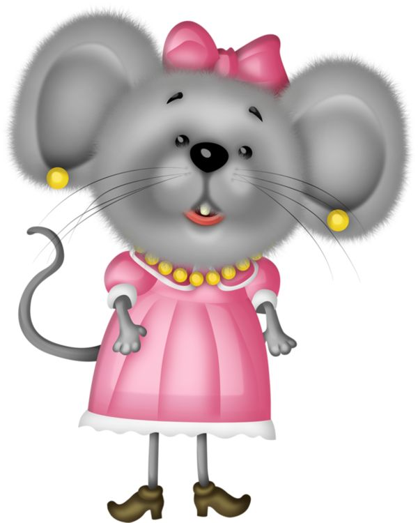 cute little mouse clipart 20 free Cliparts | Download ...