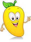 Mango Illustrations and Clip Art. 411 mango royalty free.