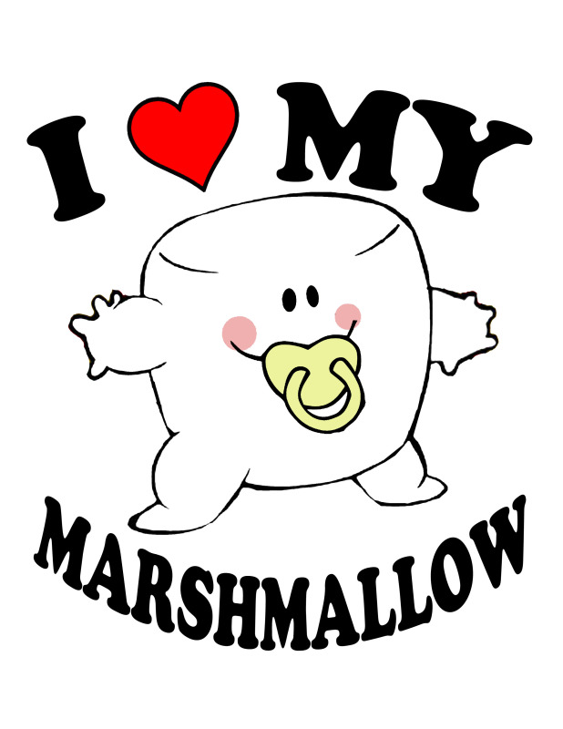 Free Marshmallow Cliparts, Download Free Clip Art, Free Clip.