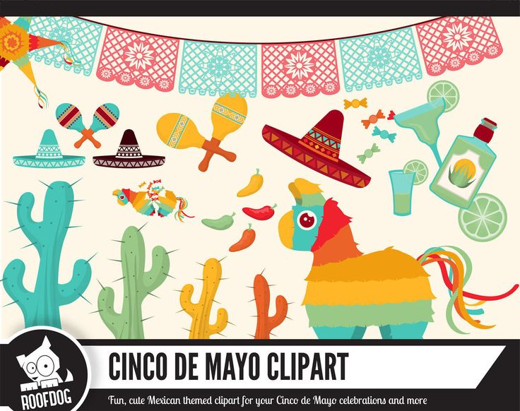 25+ best ideas about Mexican Clipart on Pinterest.