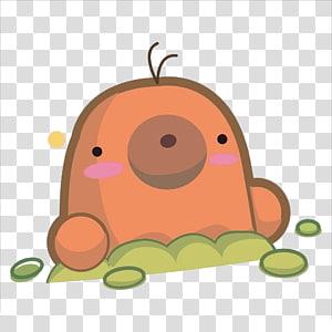 Moles transparent background PNG cliparts free download.
