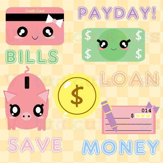 25+ best ideas about Money Clipart on Pinterest.