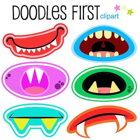 17 Best ideas about Mouth Clipart on Pinterest.