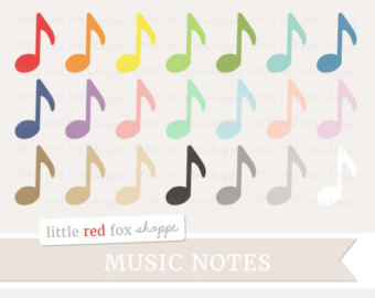 Music_note_clipart.