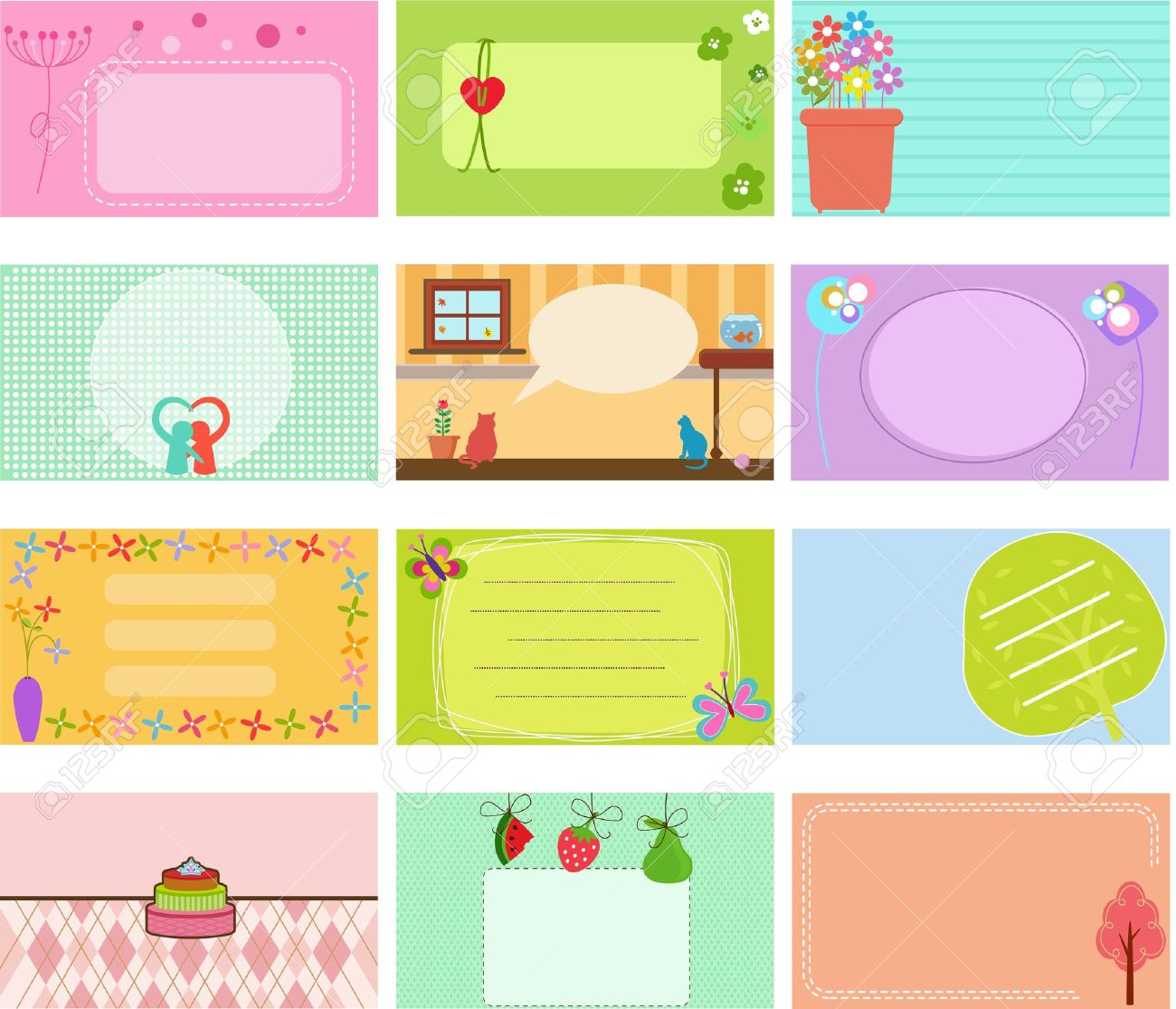 Free Name Label Cliparts, Download Free Clip Art, Free Clip.