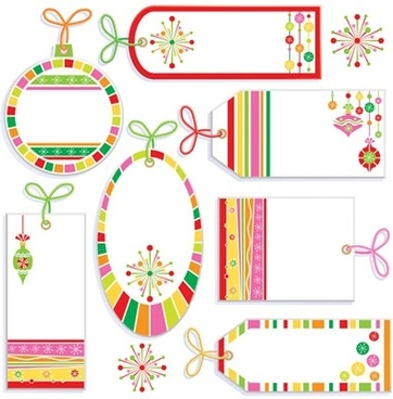 Cute name tag free vector download (9,092 Free vector) for.