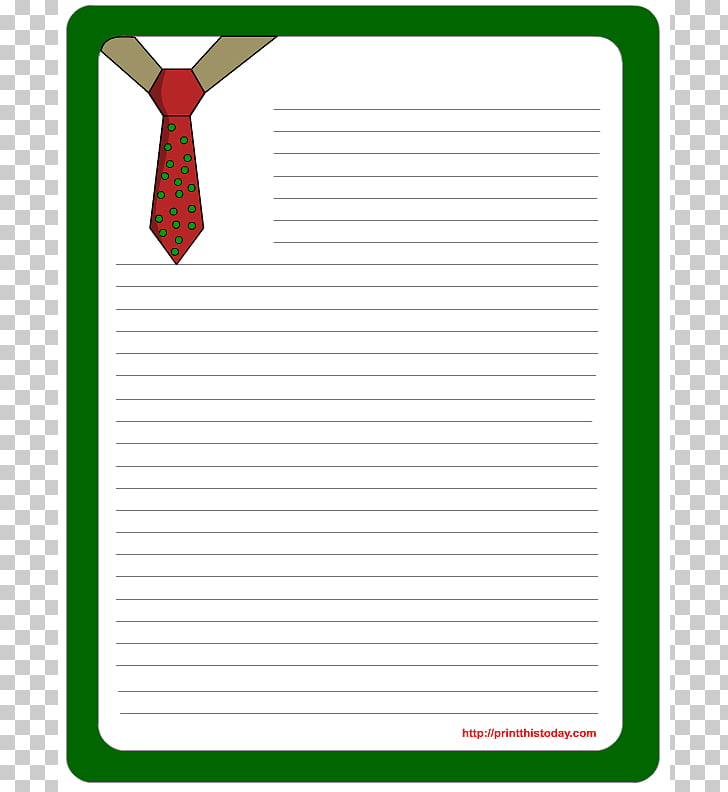 Paper Notebook Notepad , Cute Notepad s PNG clipart.