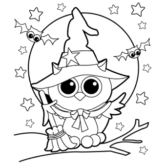 cute+halloween+coloring+pages+for+kids.