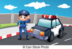 Officer Clip Art and Stock Illustrations. 531,329 Officer EPS.
