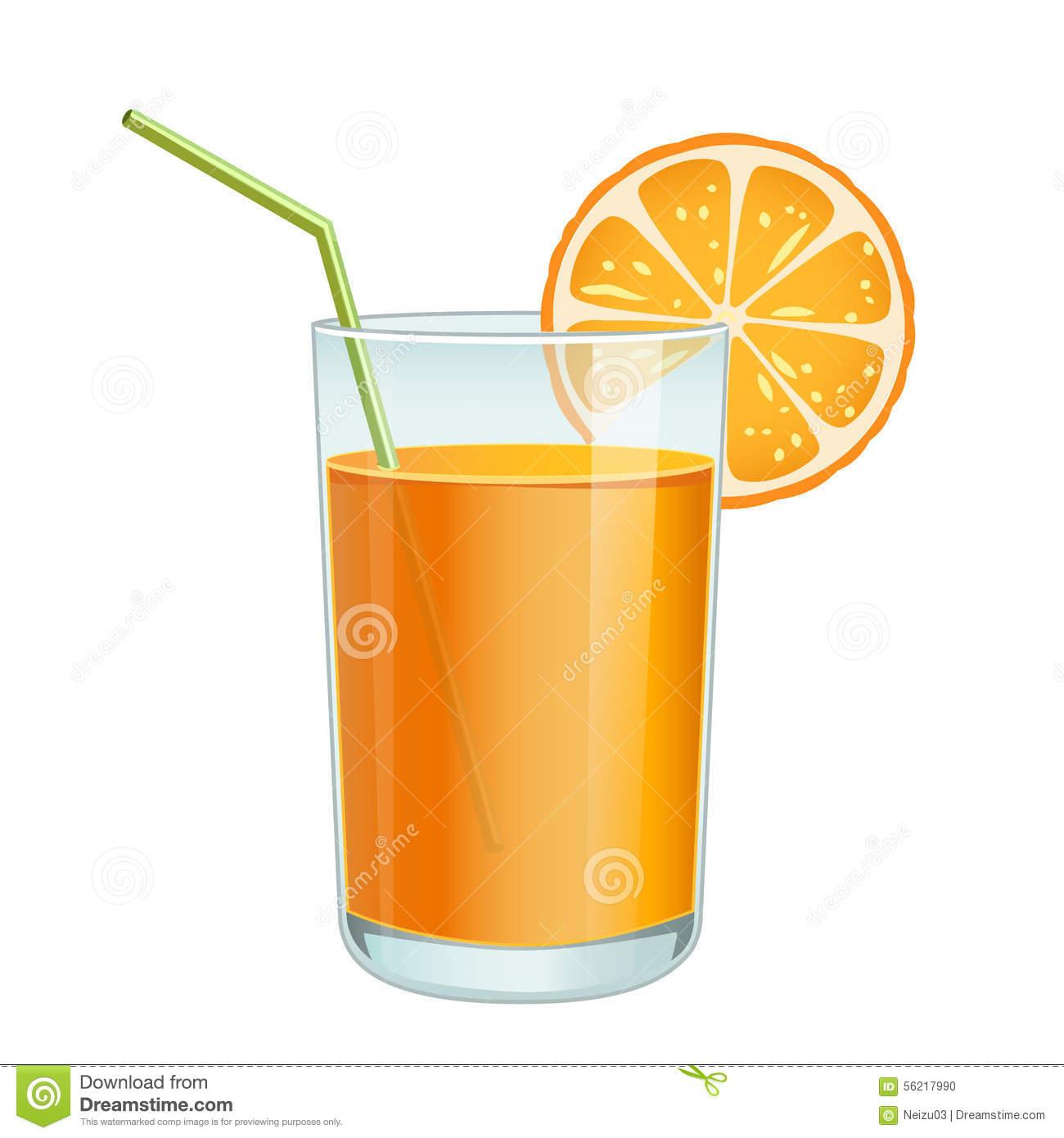Showing post & media for Cute juice cartoon.