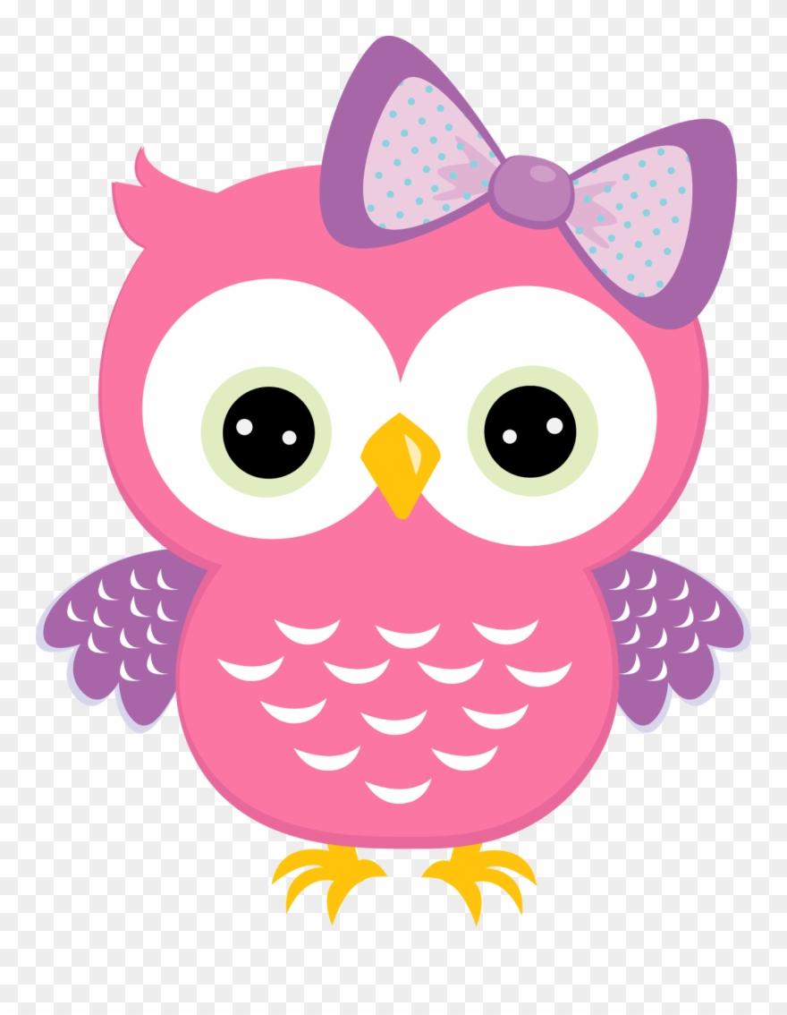 Owl Applique, Owl Shower, Owl Templates, Owl Clip Art,.