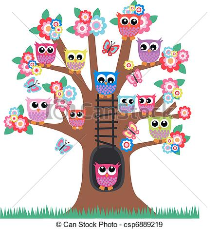 Owls Illustrations and Clipart. 23,046 Owls royalty free.