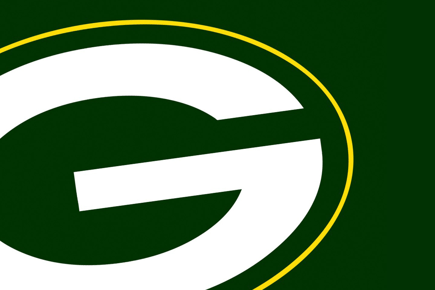 Clipart Green Bay Packers.