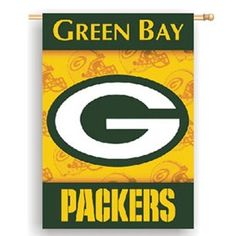 Free Clipart Green Bay Packers.